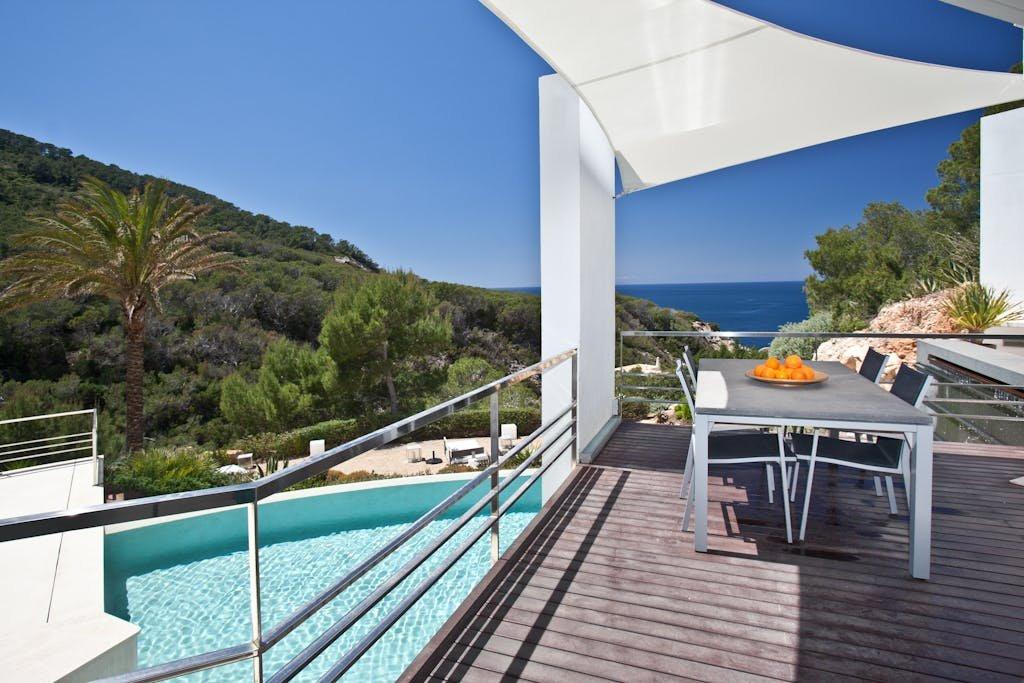 Villa Mieke - Ibiza