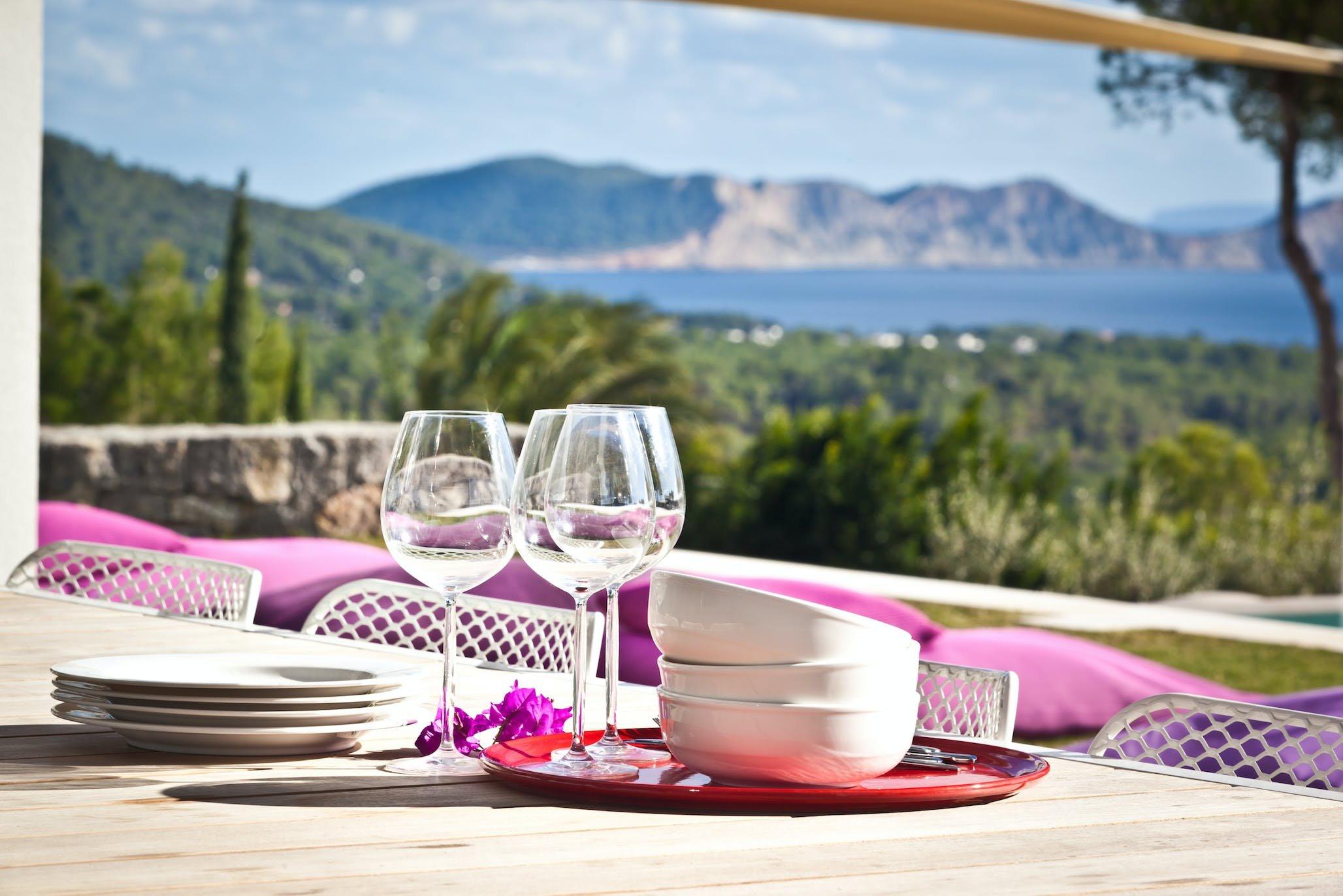 Can Concordia - Ibiza