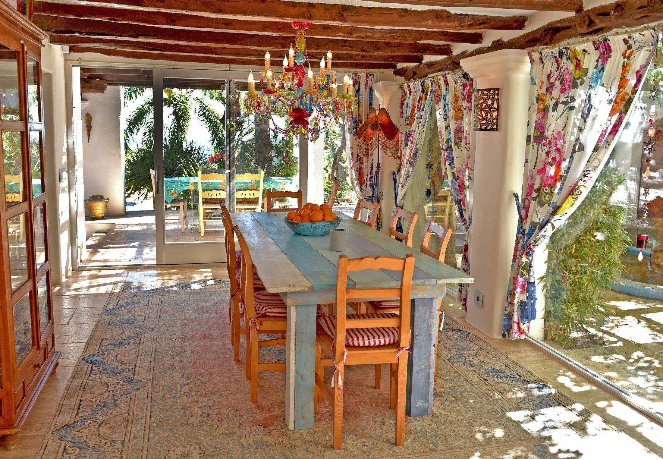 Can Arte - Ibiza