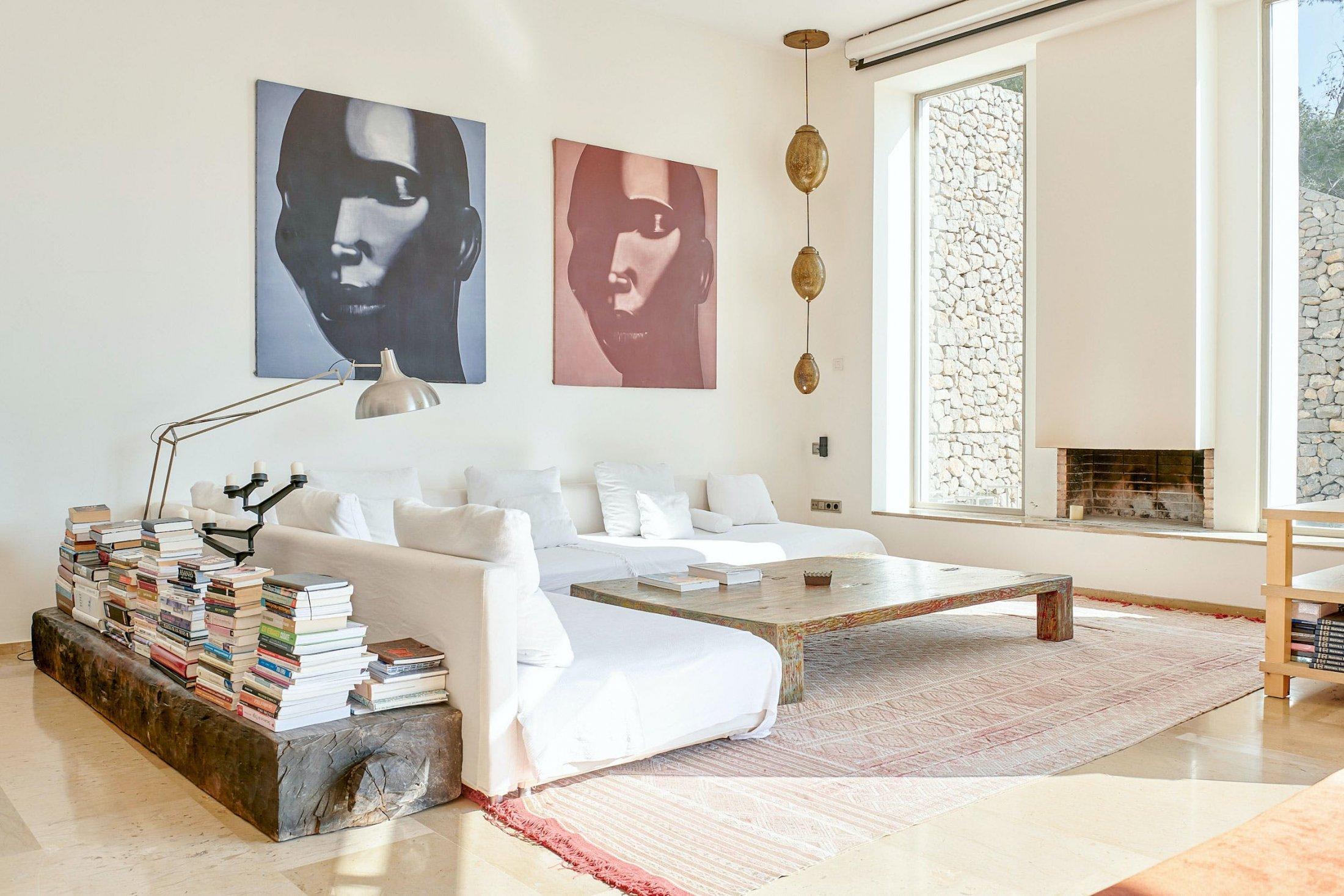 Villa Jana - Ibiza