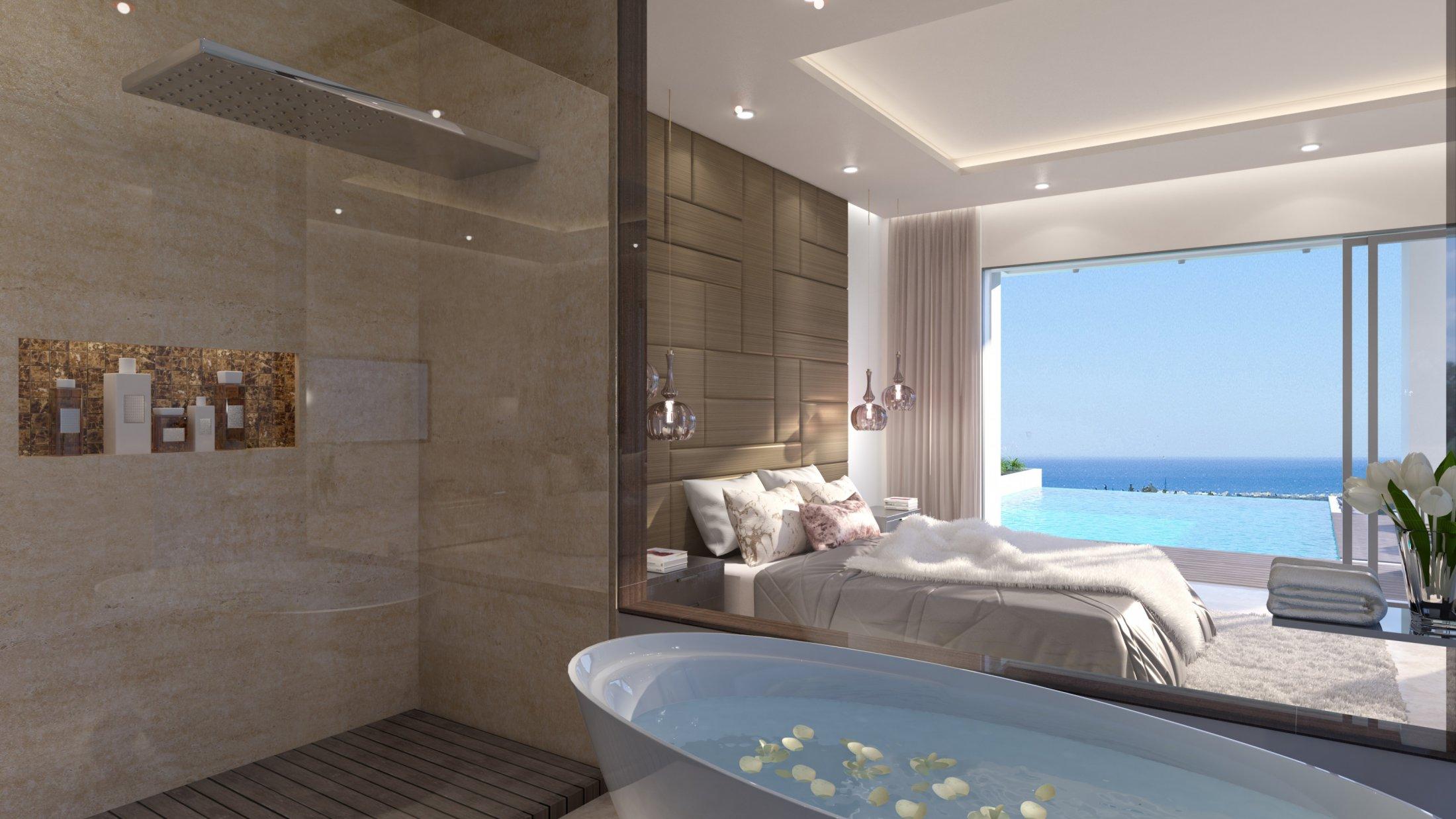 Een villa met klasse- Marbella