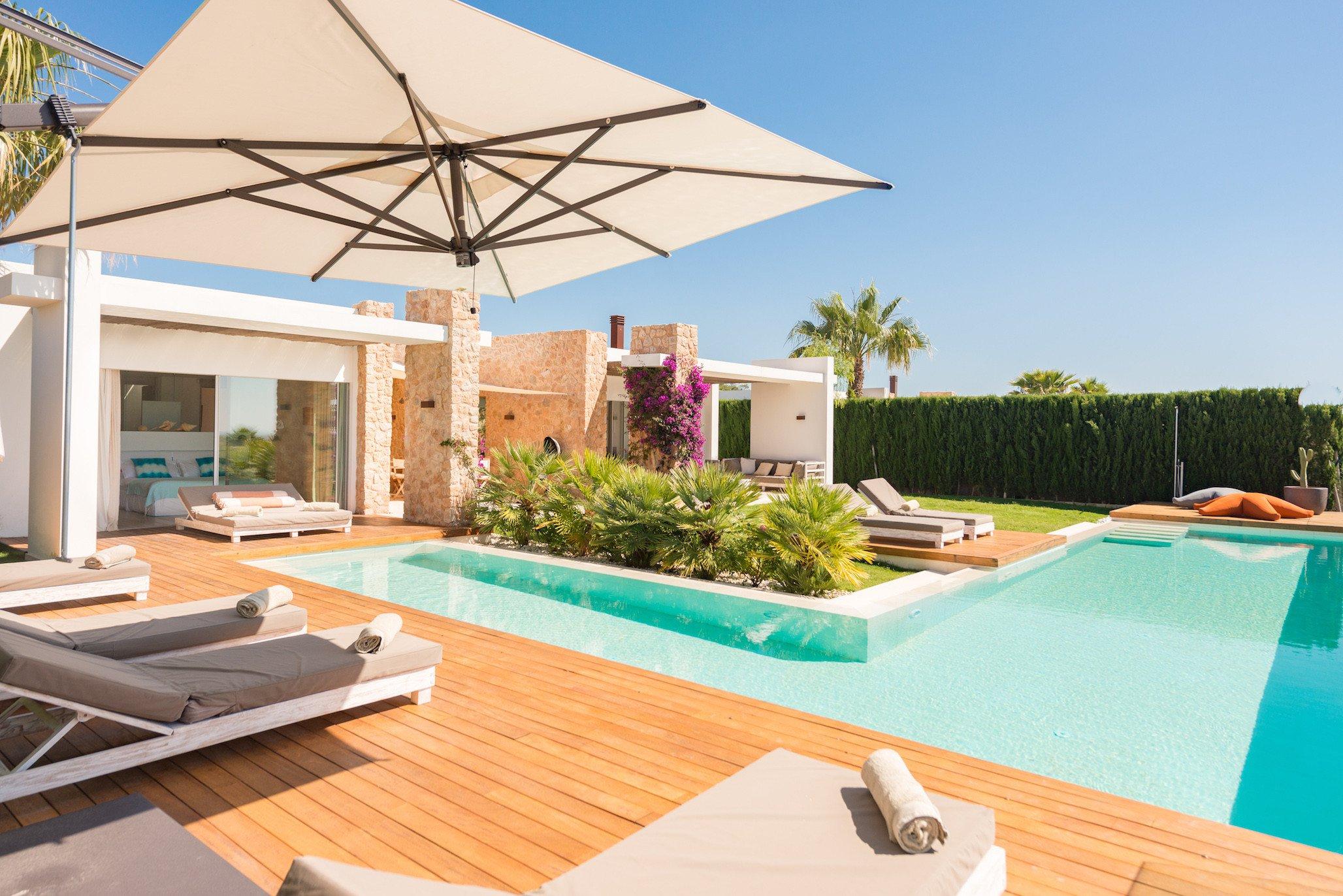 Casa Matias- Ibiza