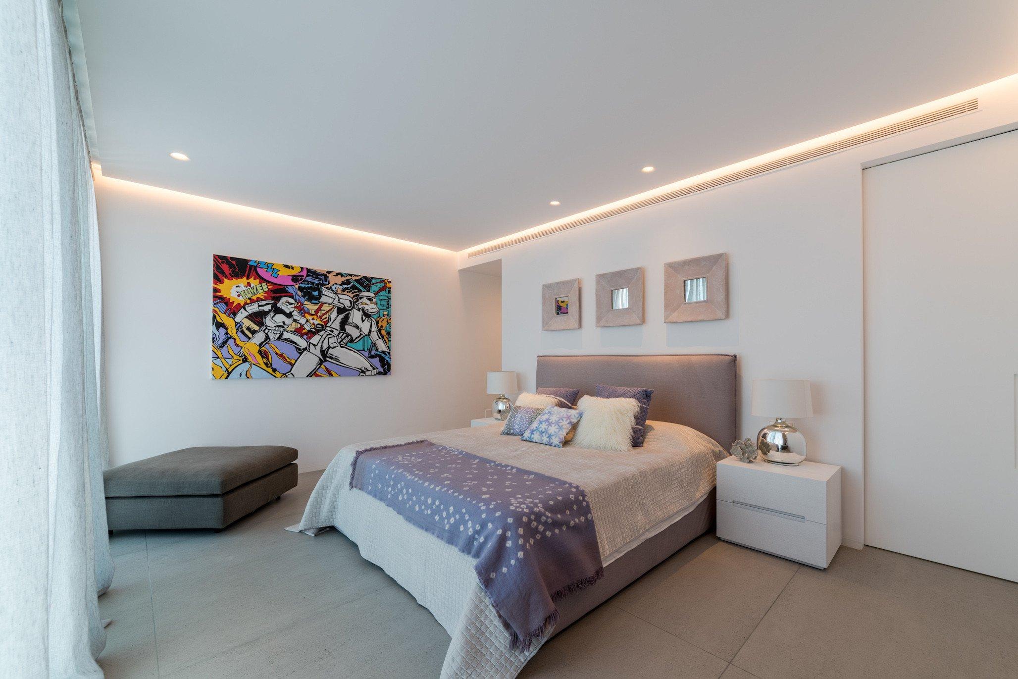 Villa Ofelia- Ibiza