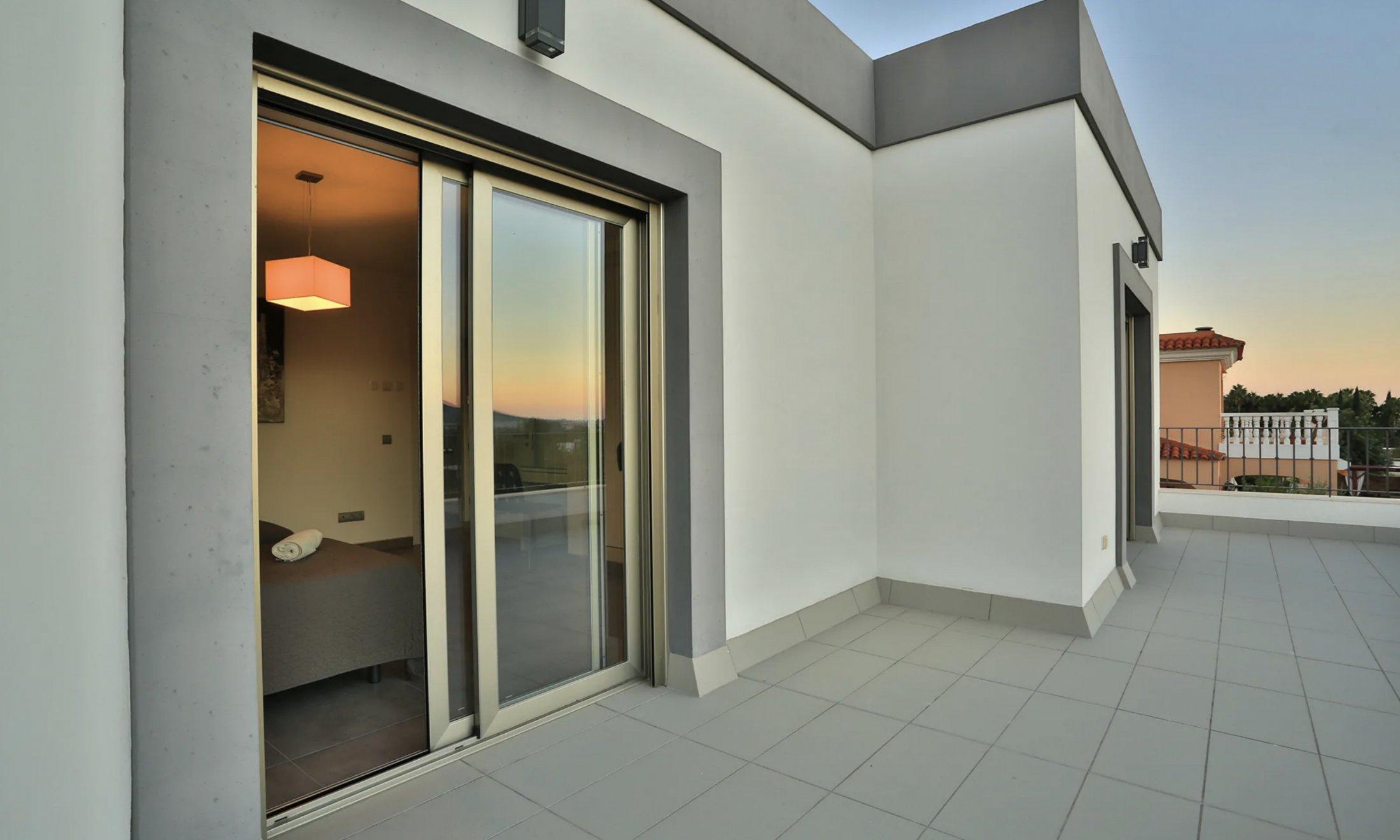 Villa Encore- Ibiza