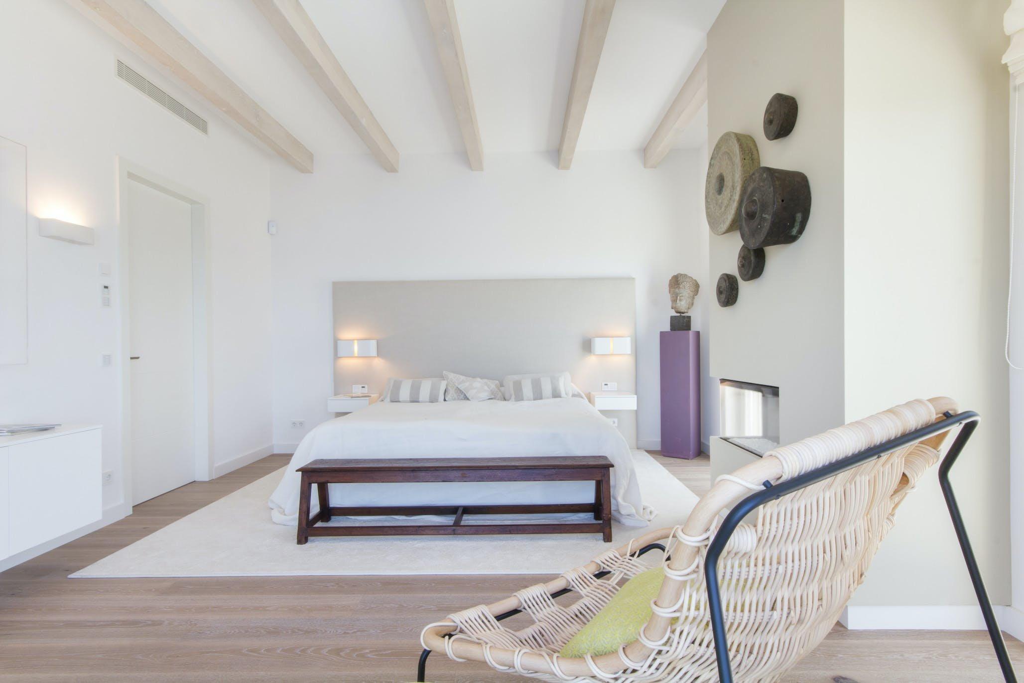 Luz Del Sol - Mallorca
