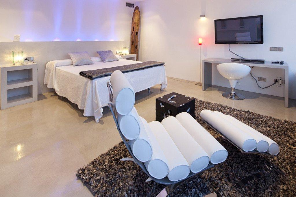 Vista Alegre VIP- Ibiza