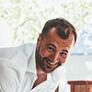 senorsanchez_profilepicture